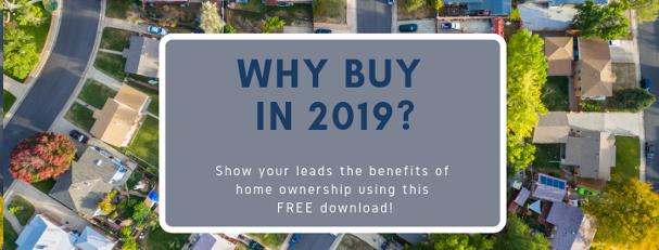 buy vs rent infographic