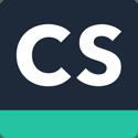 camscanner app.png