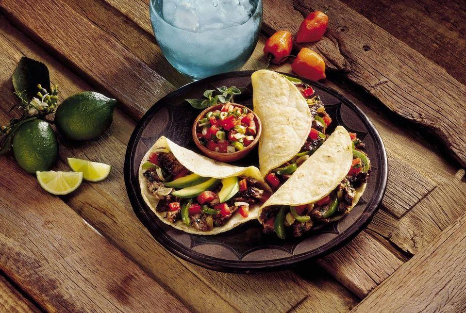 carne asada tacos.jpg