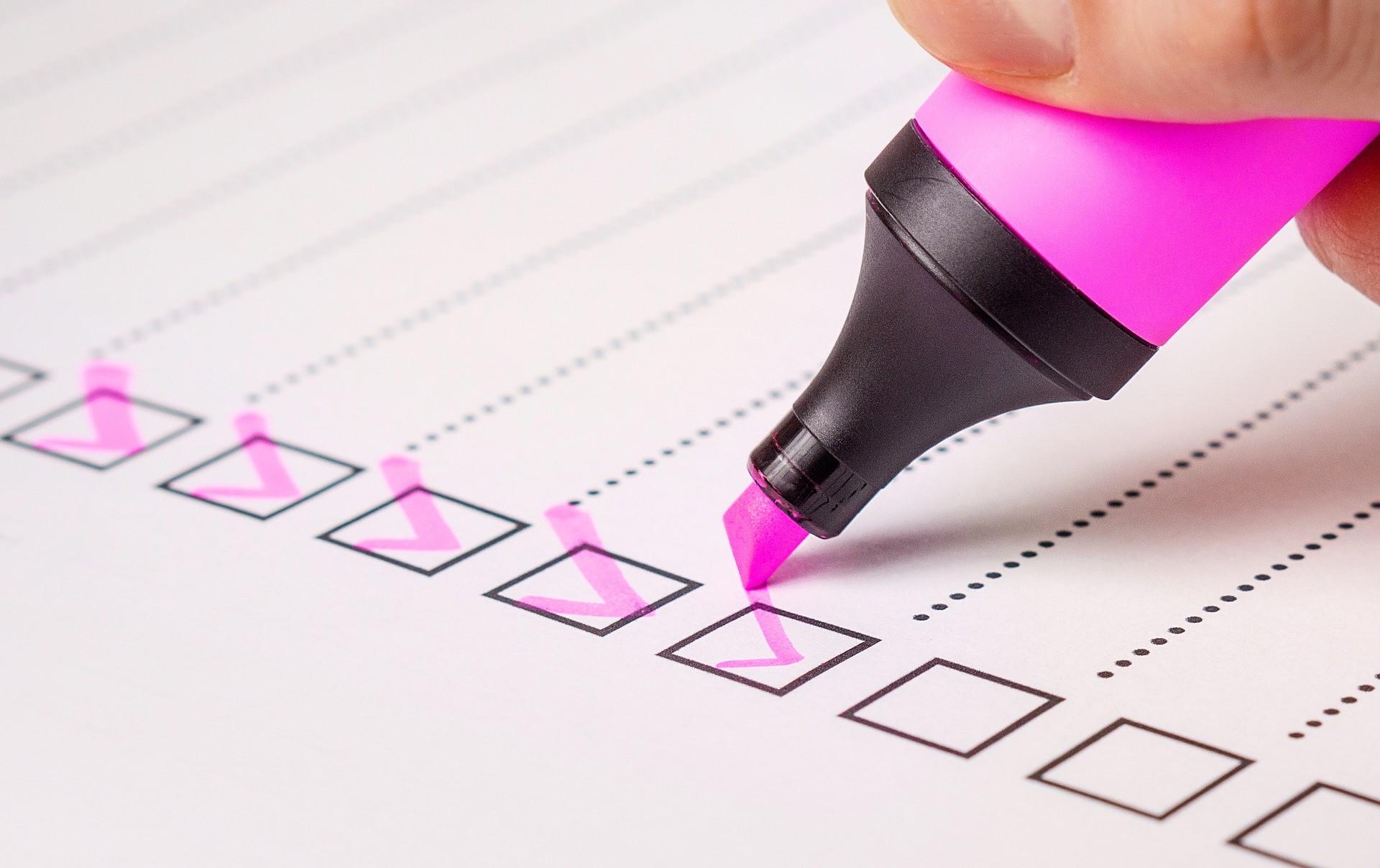 checklist for seo blog.jpg