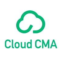 cloud_cma_app_real_estate.jpg