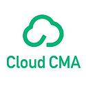 cloud_cma_app_real_estate.jpg