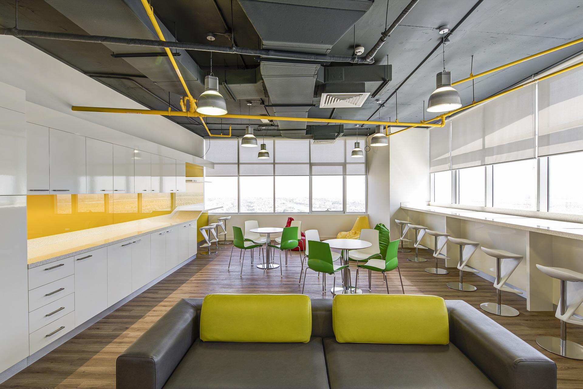comfortable-real-estate-office-designs.jpg