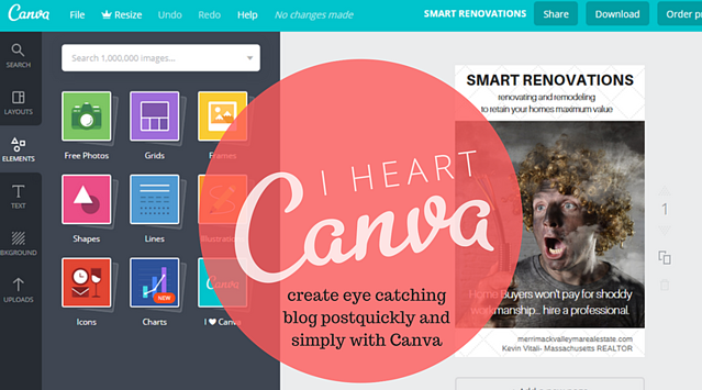 create eye catching blog postquickly and simply with Canva.png