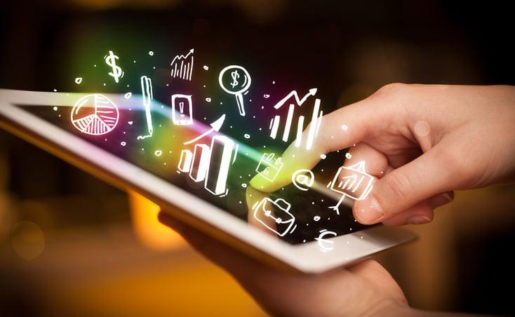 digitalmarkt.jpg