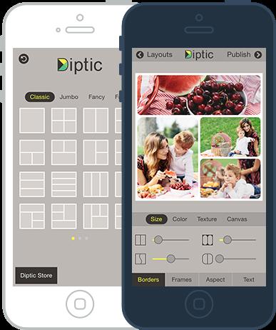 diptic app.png