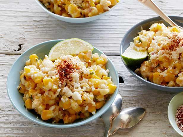 elotes-mexican-corn-chris-santos-food-network-cinco-de-mayo.jpeg