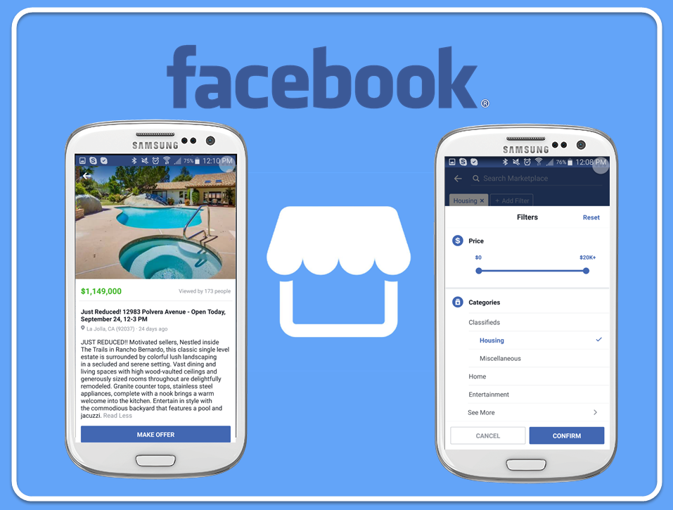 facebook.marketplace-1.png