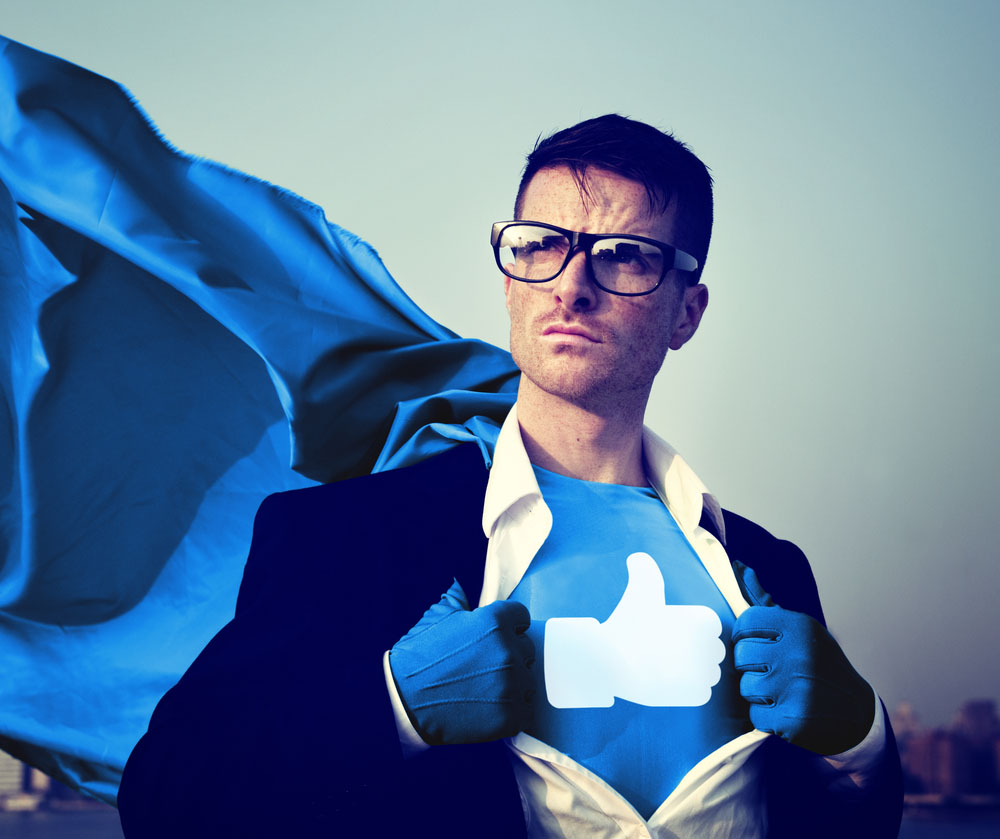 3 Ways Facebook Pixel Can Help Realtors Capture More Leads