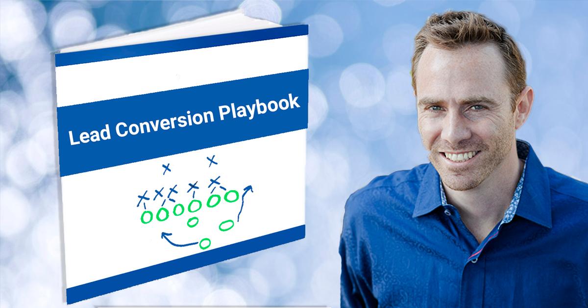 fb-ad-lead-playbook