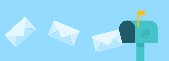 6 Features of Effective Real Estate Newsletters