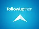followupthen.jpg