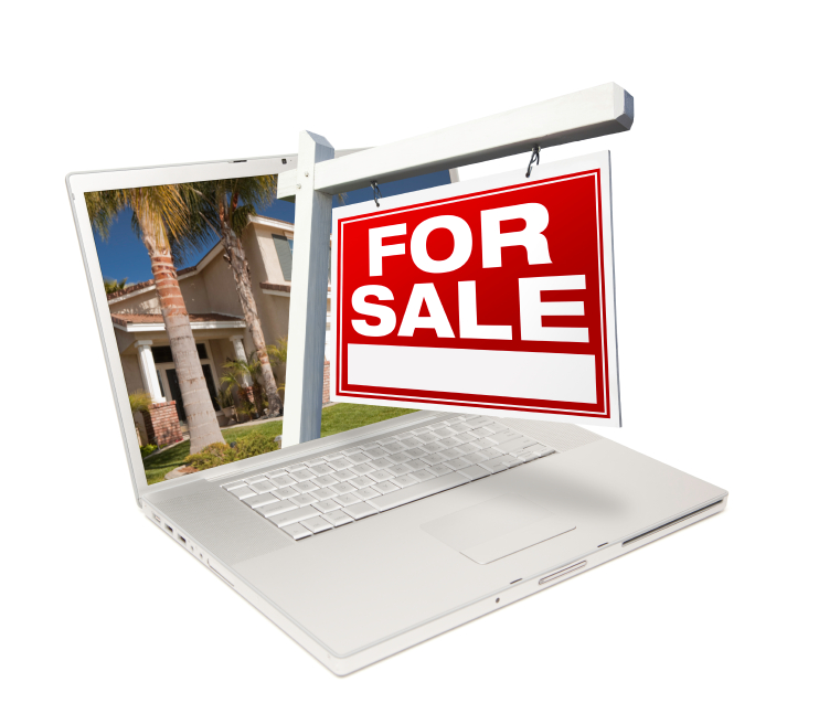for_sale_computer