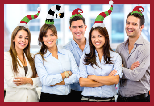 holiday marketing ideas for real estate agents.png