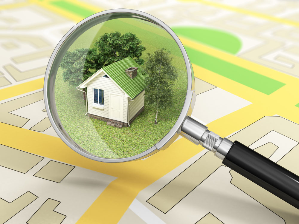 how to find your niche in real estate 3.jpg
