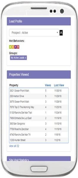 leadgroups.jpg