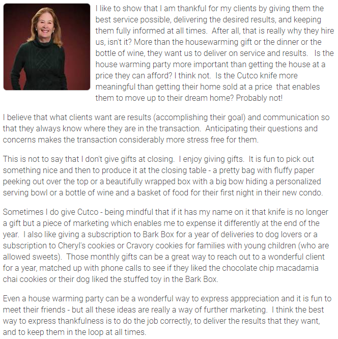 lise howe - how i show my clients i am thankful.png