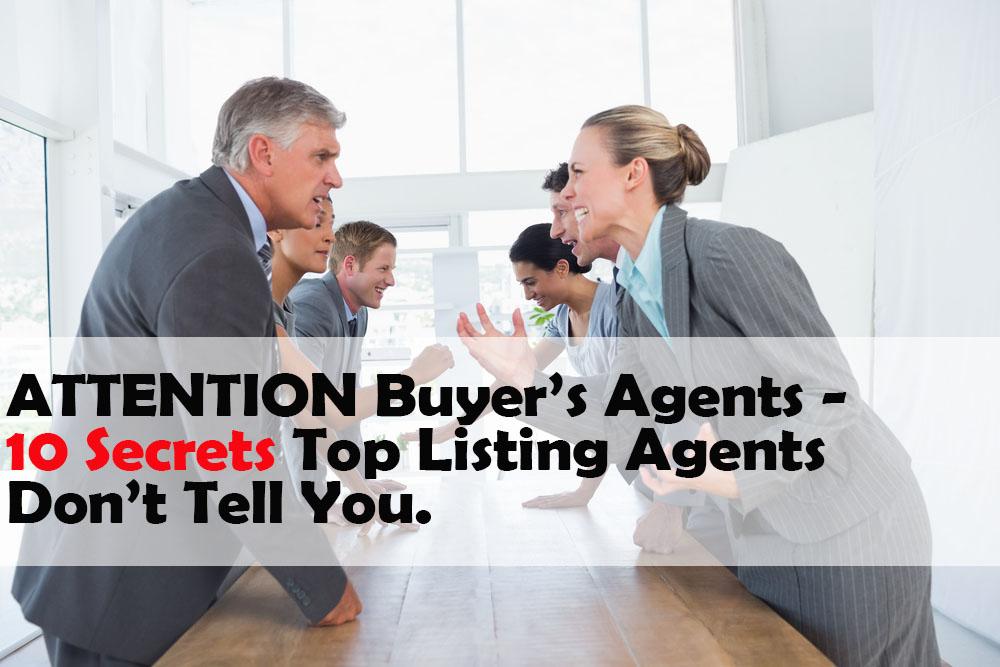 listing_agent_secrets.jpg