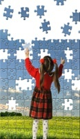 little girl puzzle-1.jpg