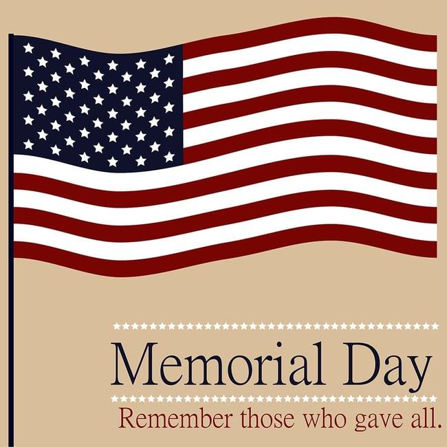 memorial-day.jpg