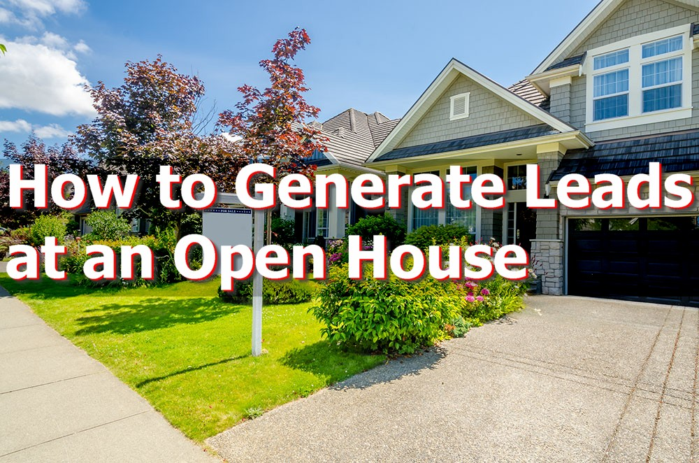 more open house leads.jpg