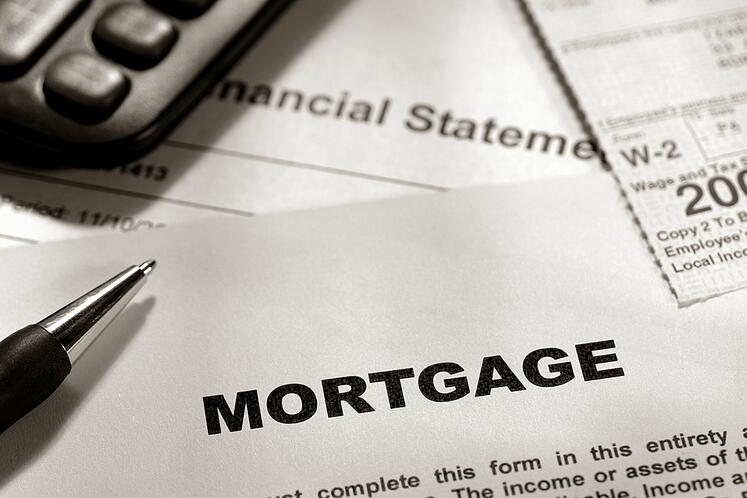 mortgage-leads