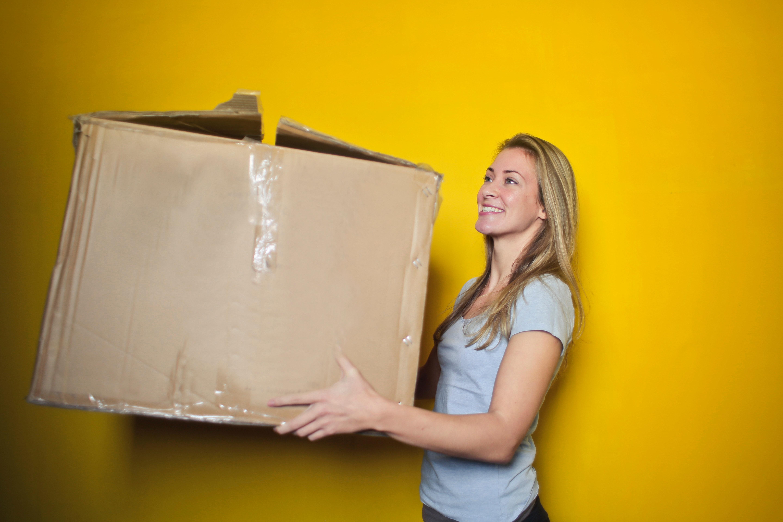 moving checklist zurple seller leads