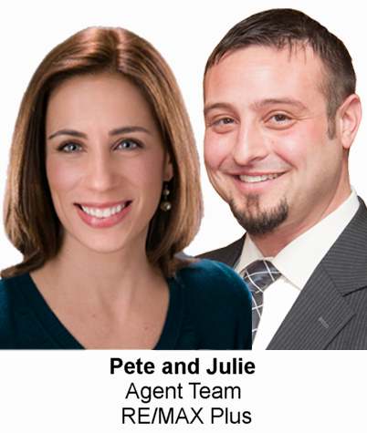 pete-and-julie_copy-1.png