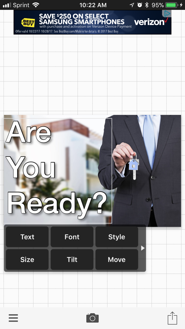 phonto photo apps for real estate.png