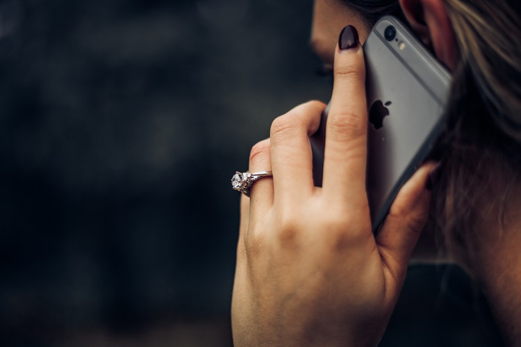 4 Tips to Keep the Phone Ringing in Real Estate