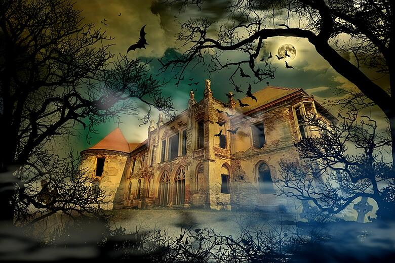 haunted-houses.jpg""
