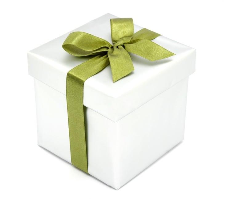 photodune-3508025-gift-box-s.jpg
