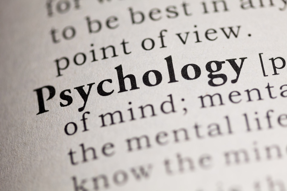 Psychology of Real Estate Success