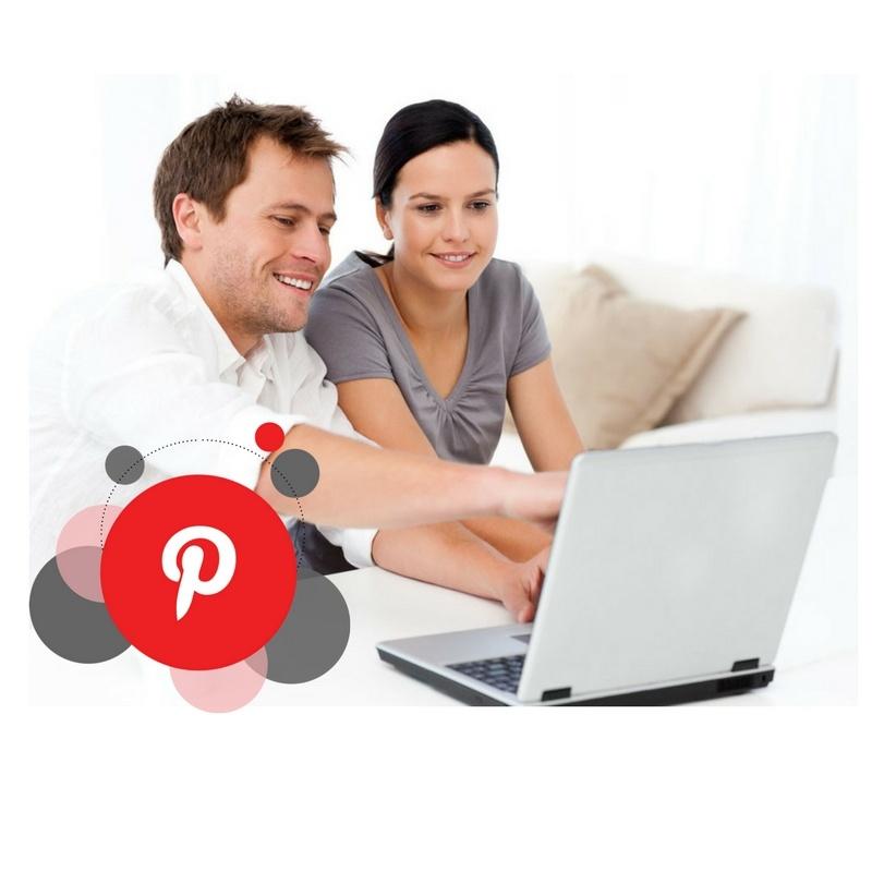 pinterest ideas real estate seller buyer leads.jpg