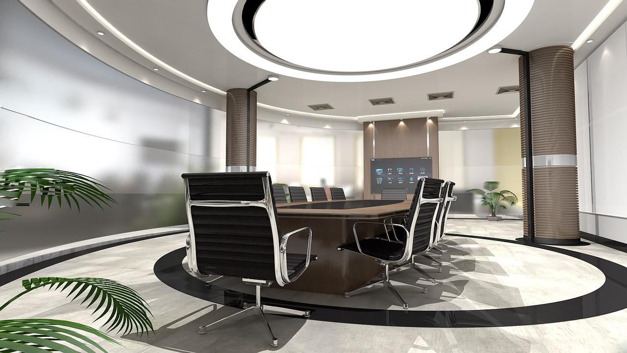 professional real estate office setups.jpg