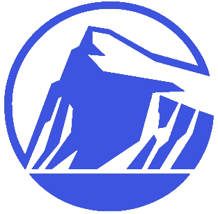 prudentialLogo-1.png