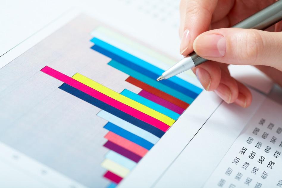 real-estate-email-metrics-leads.jpg