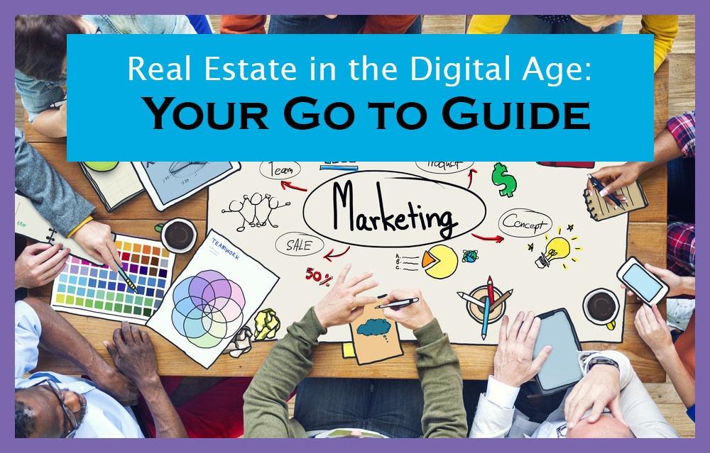 real-estate-in-the-digital-age.jpg