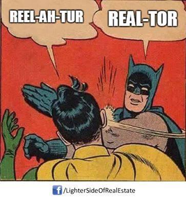 realahtor