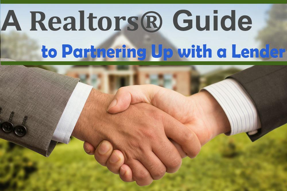 realtor-choosing-lender-real-estate-1.jpg