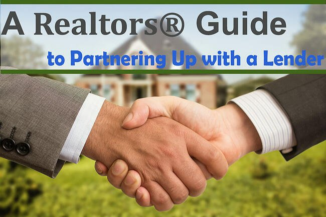 realtor-choosing-lender-real-estate-1.jpg