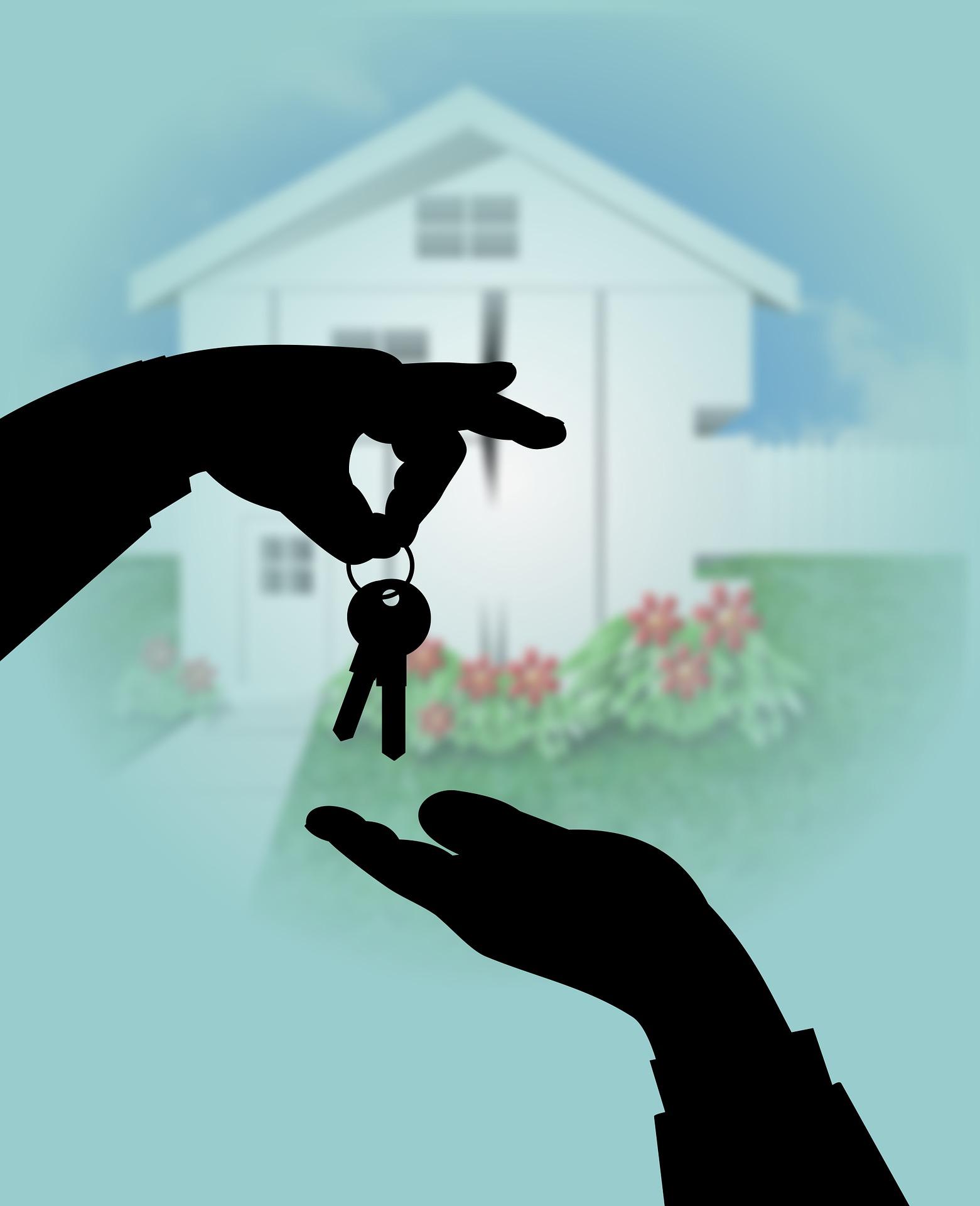 reasons to buy a home in 2018.jpg