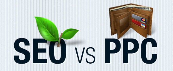 seo vs ppc.jpg