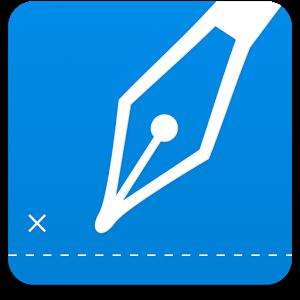 sign_easy_app.png