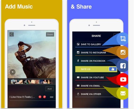 slideshare movie maker app.jpg
