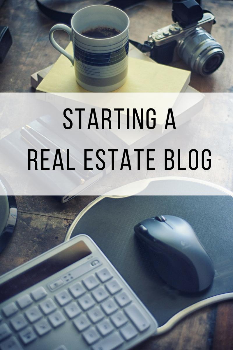 starting a real estate blog.png