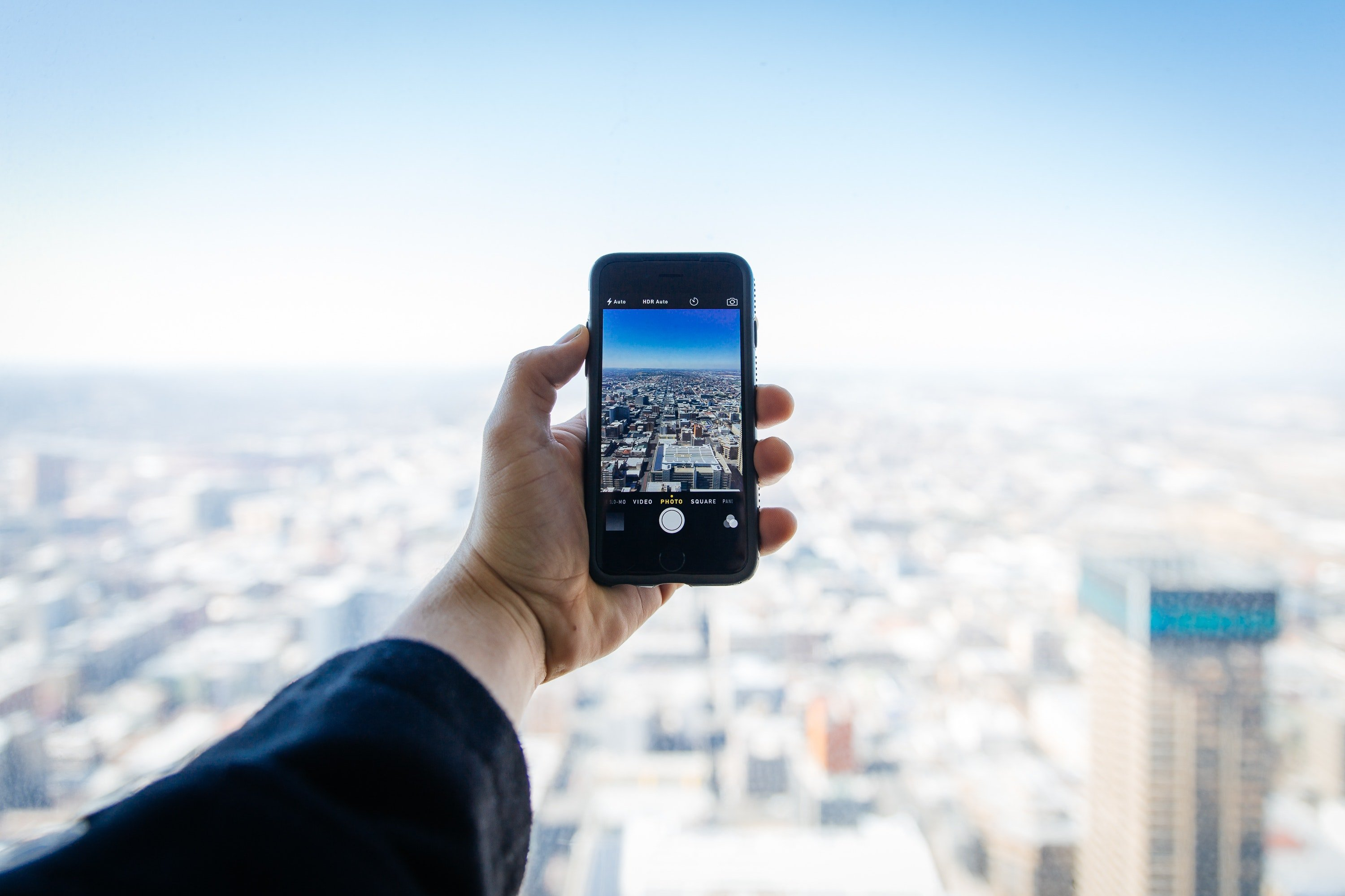 the definitive guide to real estate marketing on instagram