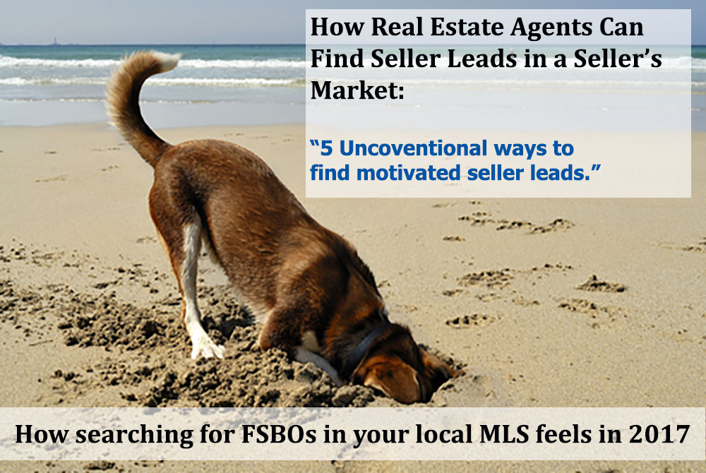 unconventional ways to find seller leads.jpg