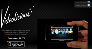 video editing app videolicious real estate agents.png