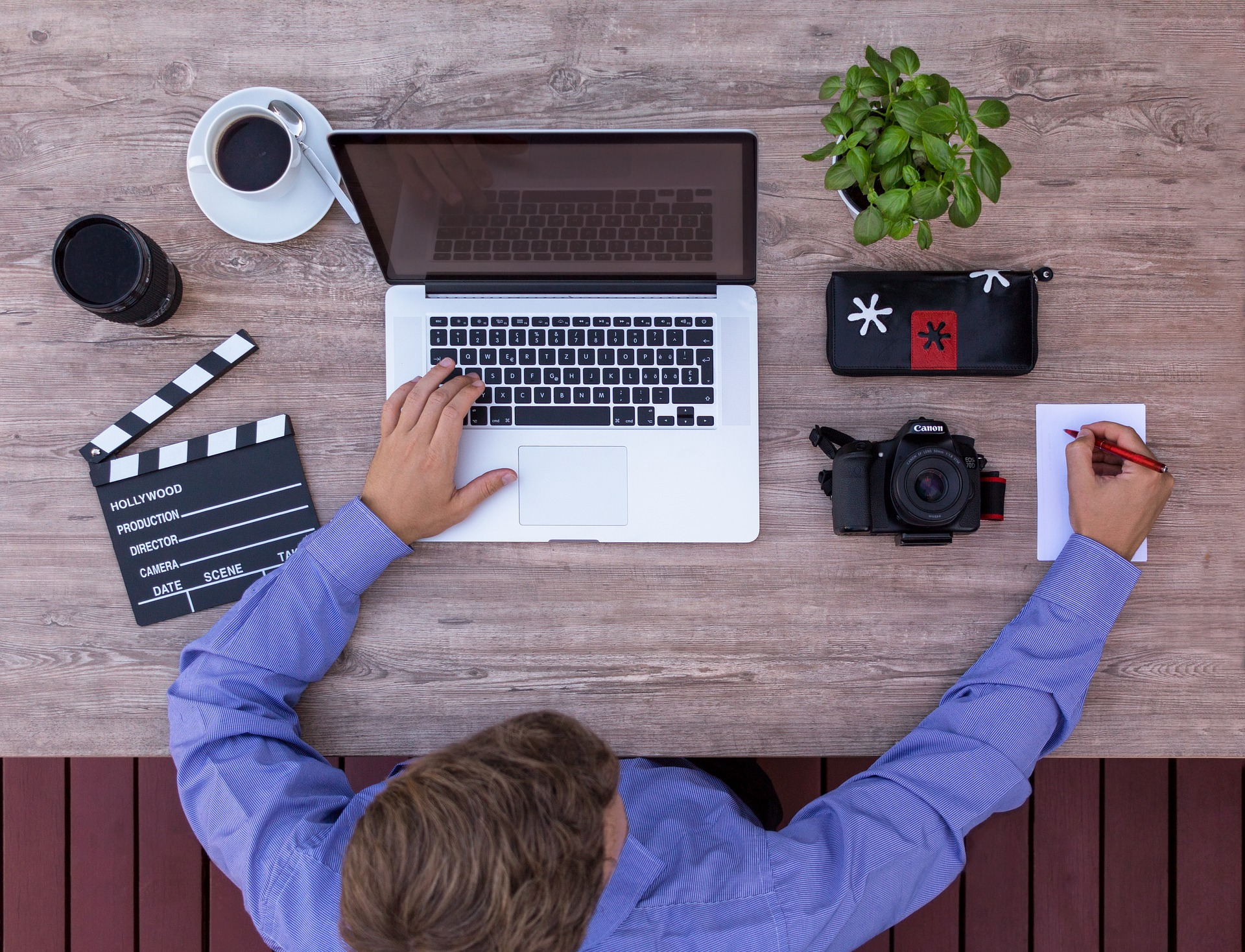 video marketing ideas for real estate agents.jpg